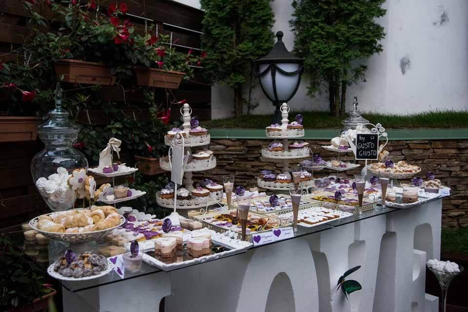 Evenimente - Hotel Carpathia Sinaia