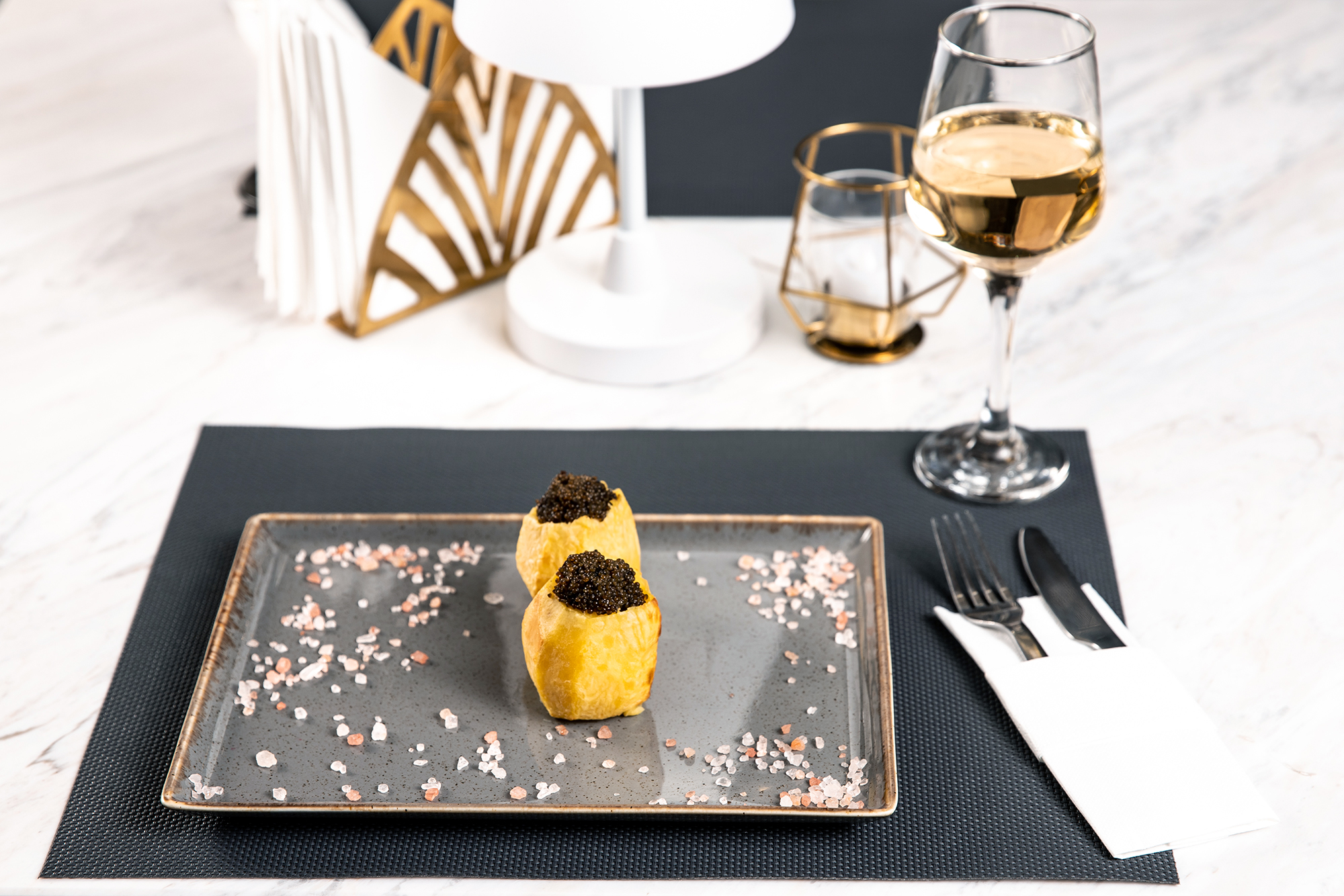 restaurant - Hotel Carpathia Sinaia